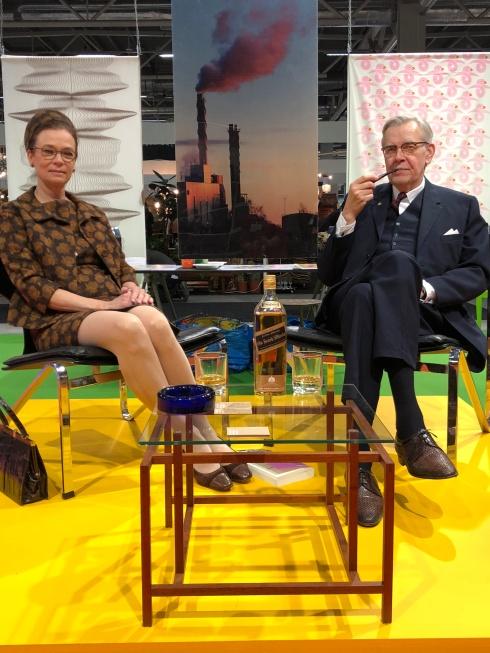 Ingemar & Anne-Marie 2018-02-14 (2)