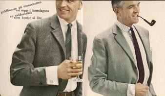 Josefssons 1964 vår (12)