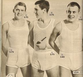 Karles 1964A
