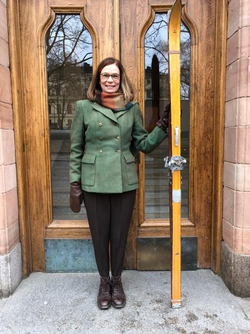 Anne-Marie Lindstedt 2018-02-13 (1)