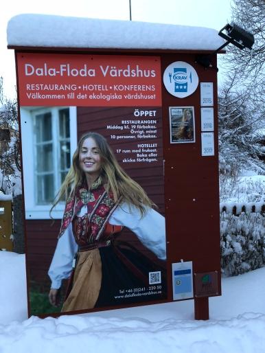 Dala-Floda 2018-01-23 (17)