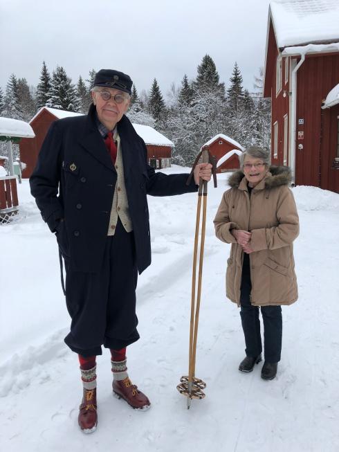 Grangärde 2018-01-22 (2)