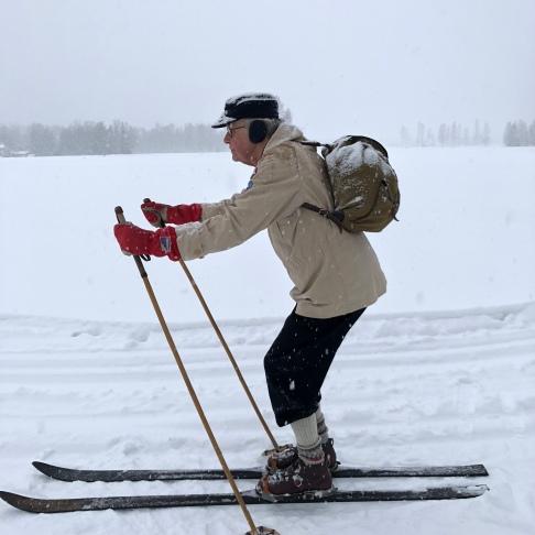 Ingemar Albertsson 2018-01-23 (2)