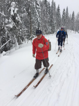 Ski in Tweed Oslo 2018 (14)