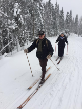 Ski in Tweed Oslo 2018 (16)