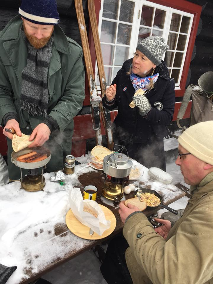 Ski in Tweed Oslo 2018 (4)