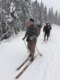 Ski in Tweed Oslo 2018 (6)