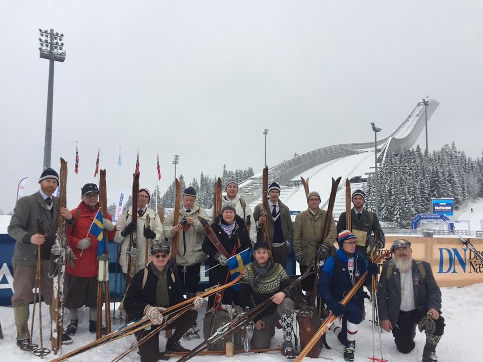 Ski in Tweed Oslo 2018 (7)