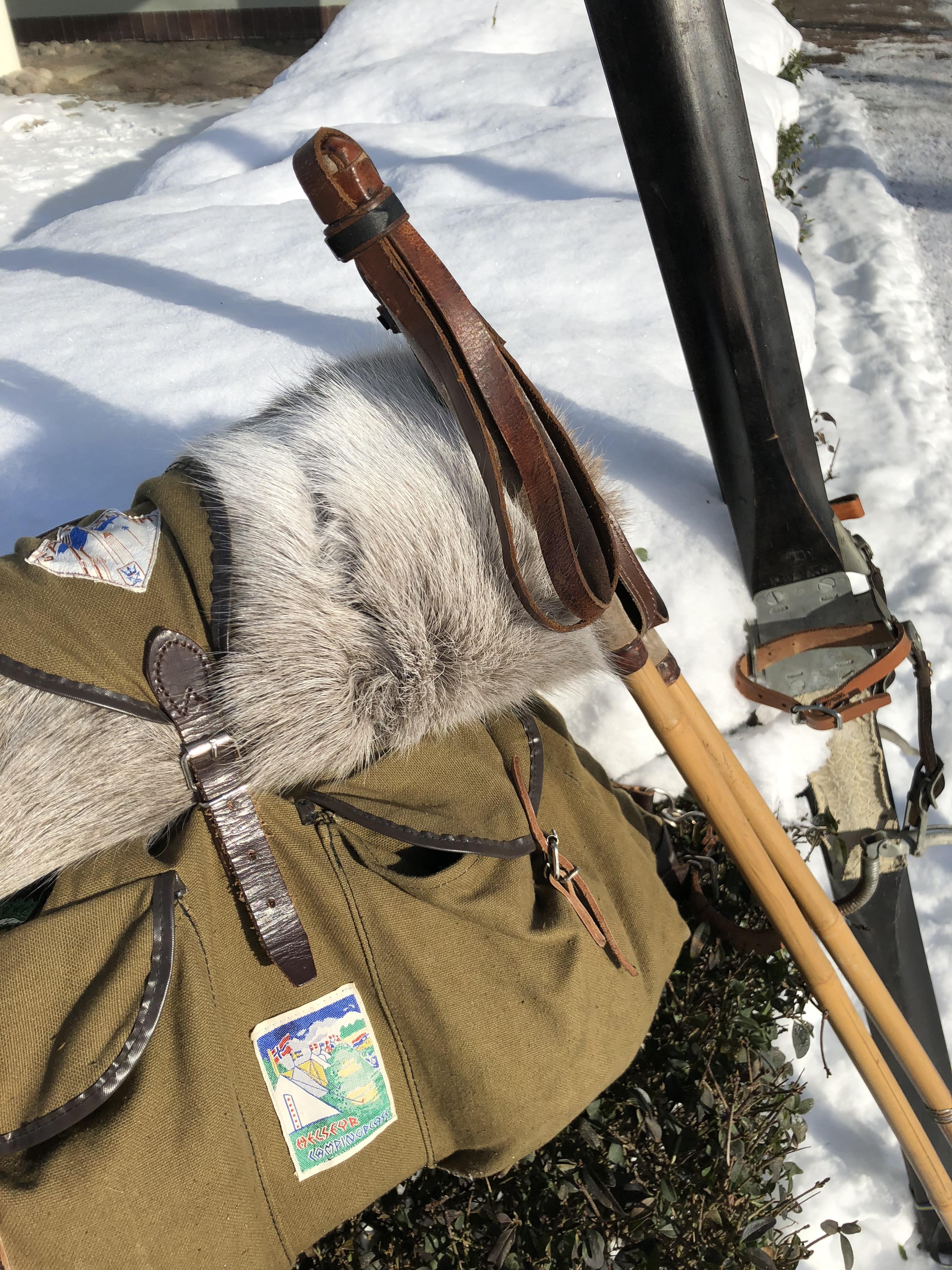 Ski in Tweed Sthlm 2018-03-03 (10)