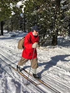 Ski in Tweed Sthlm 2018-03-03 (13)