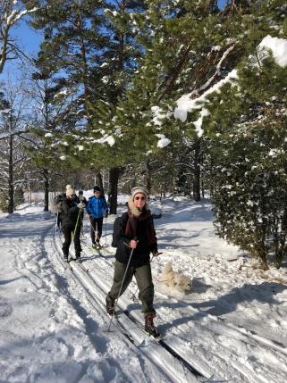 Ski in Tweed Sthlm 2018-03-03 (15)