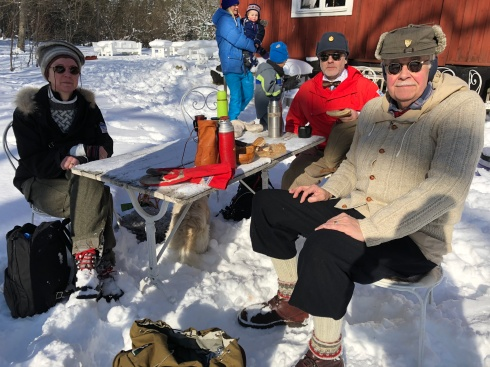 Ski in Tweed Sthlm 2018-03-03 (23)