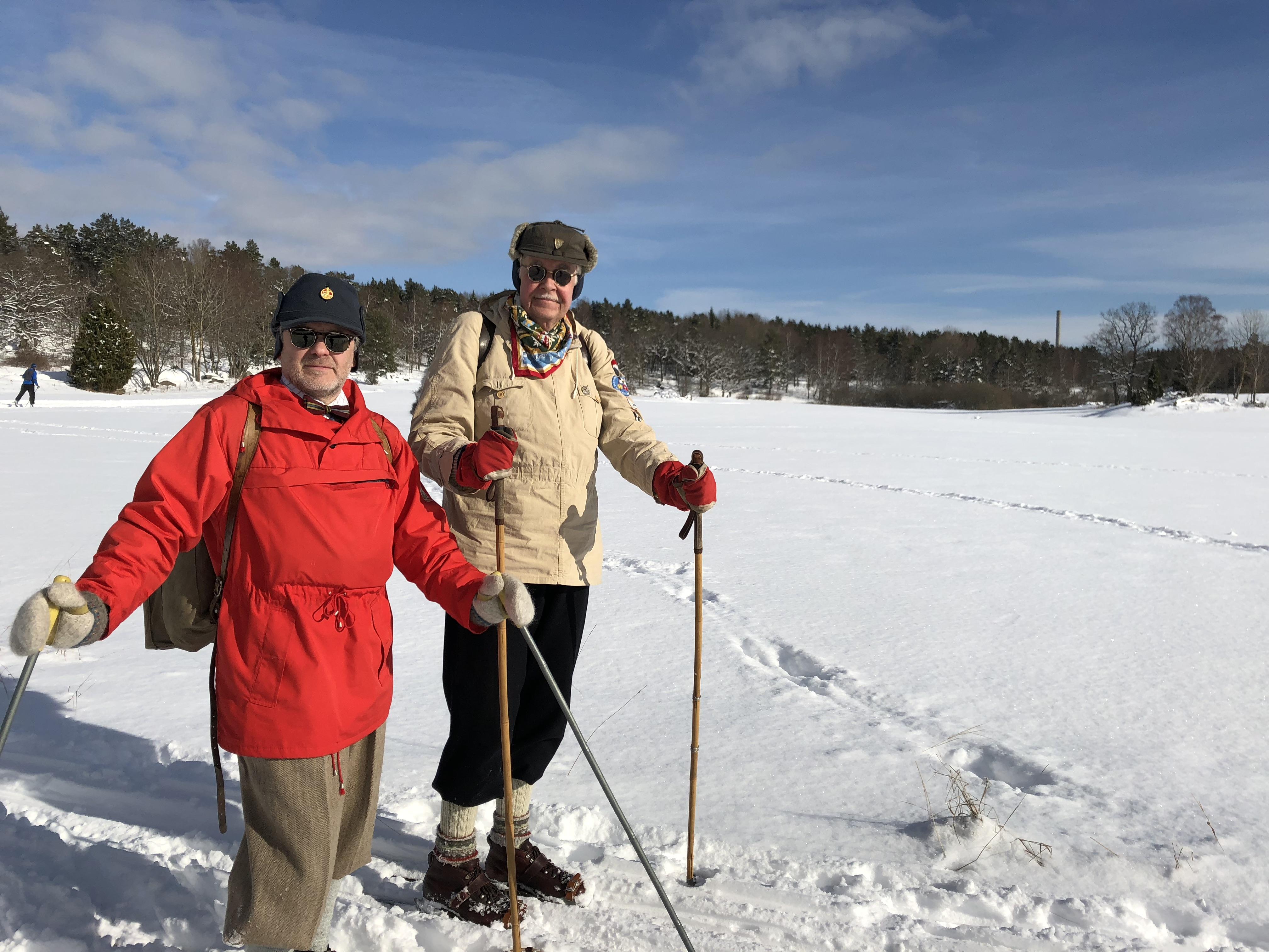 Ski in Tweed Sthlm 2018-03-03 (3).JPG