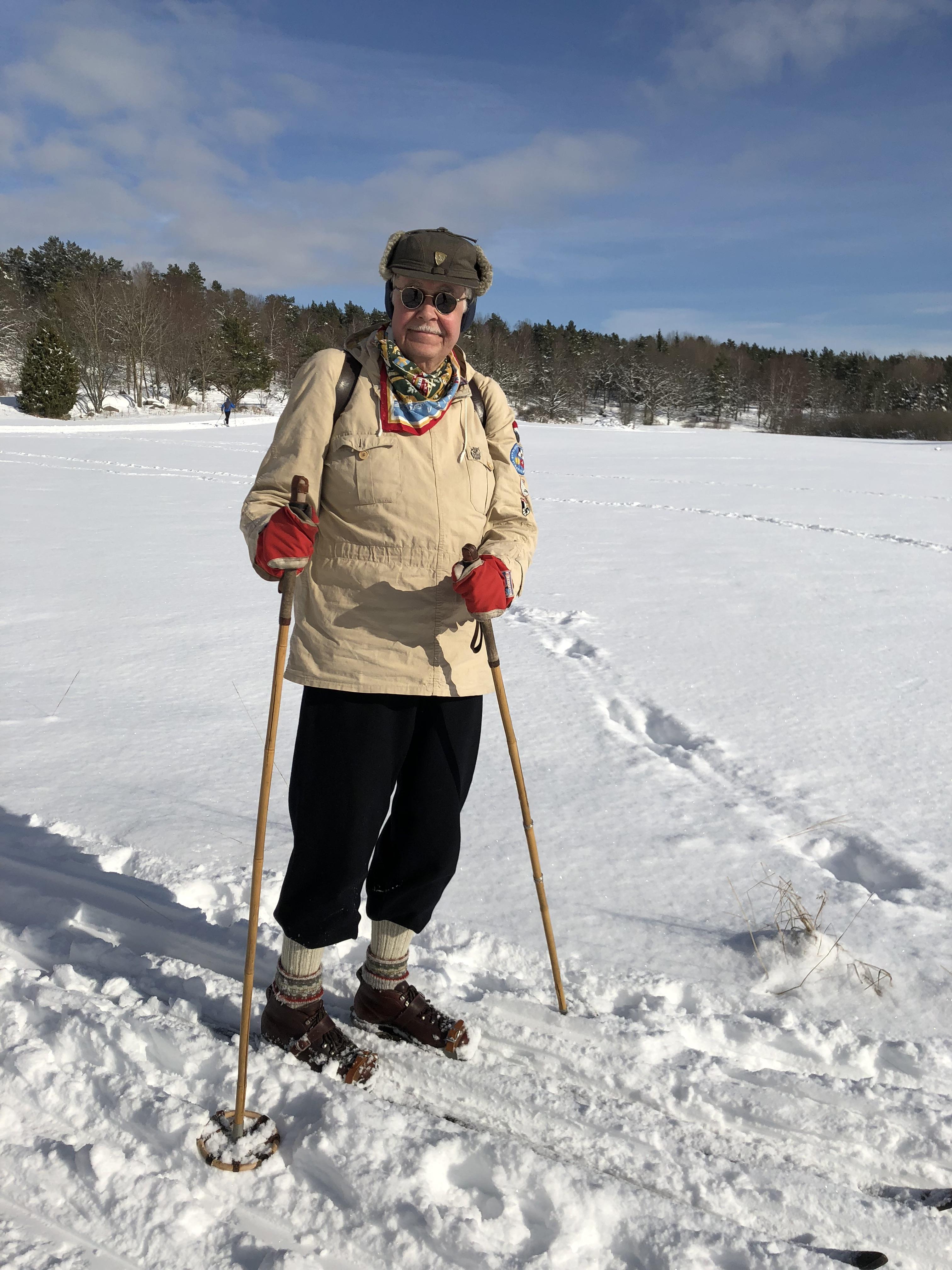 Ski in Tweed Sthlm 2018-03-03 (4)