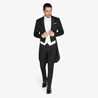 01_Philip_Black_Dress_Coat_Full.jpg.1000x1000_q70