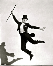 fred-astaire-jumping 1935