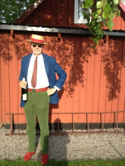 Ingemar Albertsson 2013-06-03 (2)