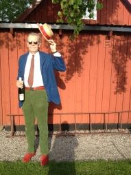 Ingemar Albertsson 2013-06-03 (5)