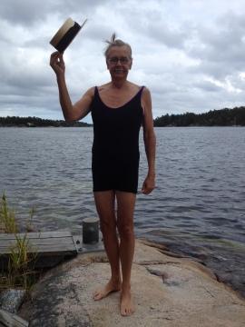 Ingemar Albertsson 2014-08-23 (6)