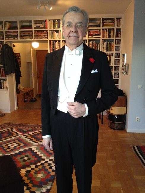 Ingemar Albertsson 2015-03-21 011