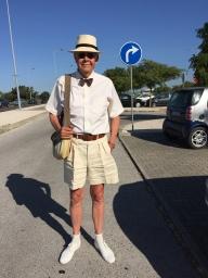 Ingemar Albertsson 2015-07-14 027