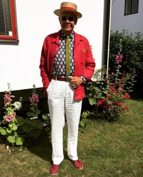 Ingemar Albertsson 2016-07-12 (2)