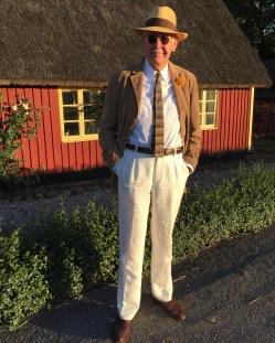 Ingemar Albertsson 2016-08-29 034 (2)