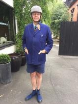 Ingemar Albertsson 2017-07-07 030