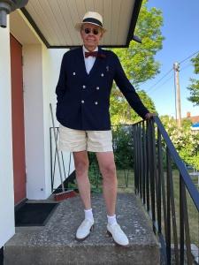 Ingemar Albertsson 2018-05-30 (2)