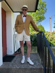 Ingemar Albertsson 2018-05-30 (6)