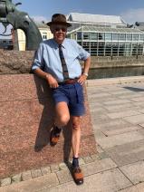 Ingemar Albertsson 2018-07-22 (21)