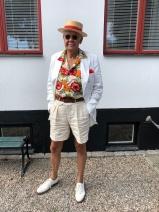 Ingemar Albertsson 2018-08-05 (2)