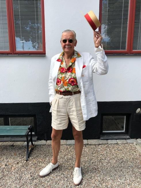 Ingemar Albertsson 2018-08-05 (3)