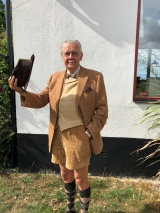 Ingemar Albertsson 2018-08-10 (2)