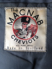 Cheviot tweed 2014-12-13 (1)