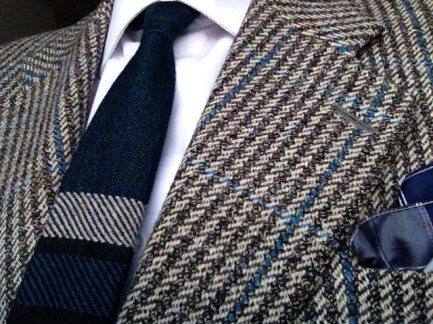 Cheviot tweed 2014-12-13 (2)