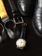 Metall & läder (1)