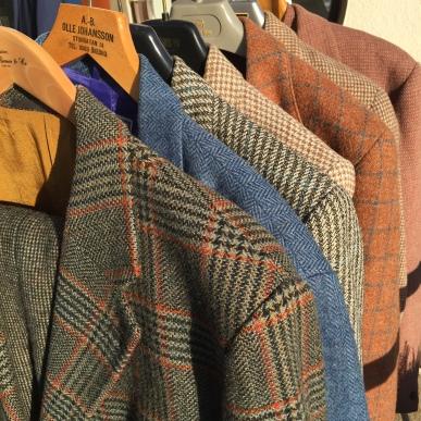 Tweed 2017-10-04 (1)