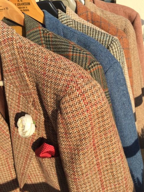 Tweed 2017-10-04 (3)