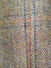 Yorkshire tweed 005