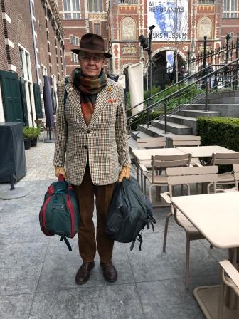 Amsterdam 2019-03-21 (5)