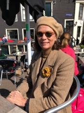 Amsterdam 2019-04-01 (1)
