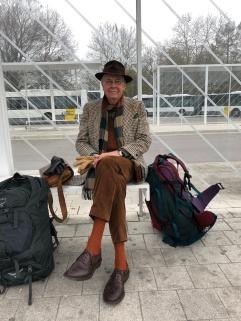 Buss-färja-tåg 2019-03-28 (2)