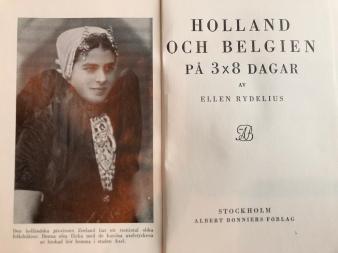 Ellen Rydelius 1937 (6)