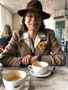 Hilversum 2019-03-21 (28)