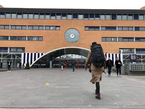 Hilversum 2019-03-21 (35)