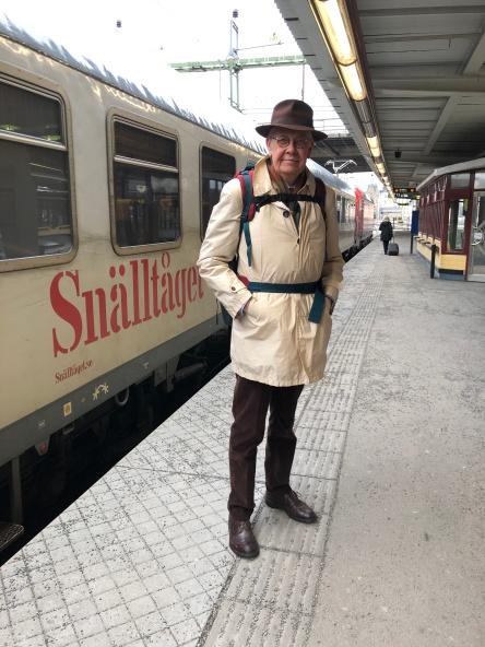 Ingemar Albertsson 2019-03-19 (7)