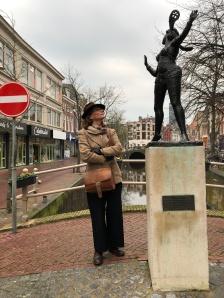 Leeuwaarden 2019-04-02 (30)