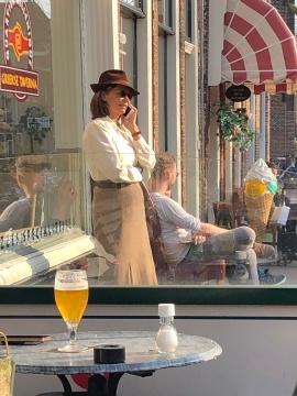 Leiden 2019-03-30 (55)