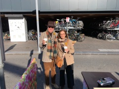 Leiden 2019-04-01 (8)